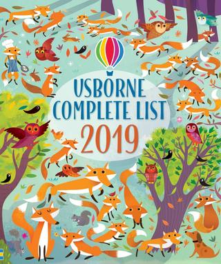 Brian bell clipart catalogue 2018 svg library stock Usborne Publishing Catalogue 2019 by Usborne Publishing - issuu svg library stock