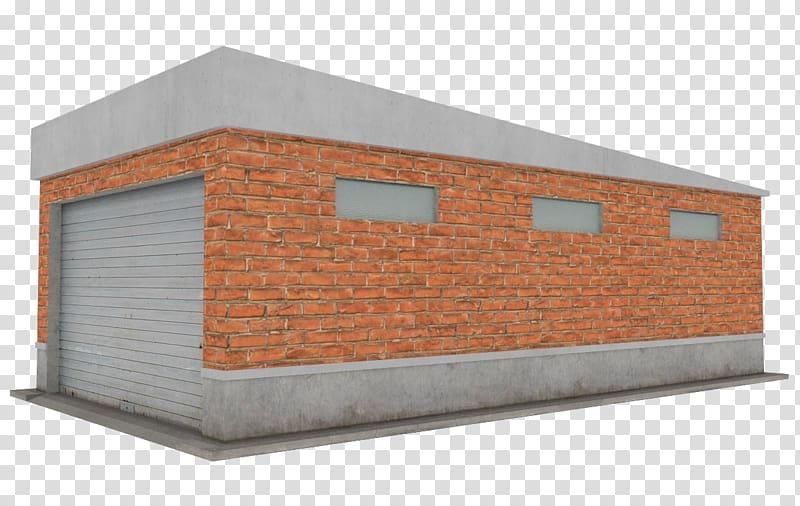 Brick foundation house and garage clipart banner freeuse Concrete masonry unit Brick Wall Cement, brick transparent ... banner freeuse