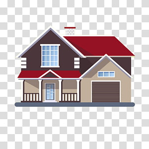 Brick foundation house and garage clipart vector royalty free stock Concrete masonry unit Brick Wall Cement, brick transparent ... vector royalty free stock