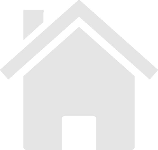 House clipart black jpg free download 91+ Brick House Clipart Black And White - Brick House Clipart Panda ... jpg free download