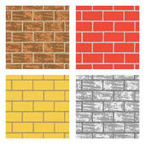 Brick pavers clipart clip black and white Paver Stock Illustrations GoGraph, Brick Pavers Clip Art - Northeast clip black and white