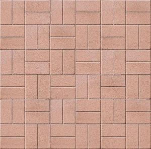 Brick pavers clipart image royalty free library Interlocking Pavers Texture | Free Images at Clker.com - vector clip ... image royalty free library