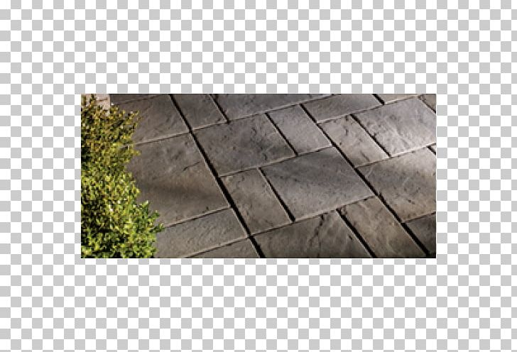 Brick pavers clipart svg royalty free download Stone Wall Paver Brick Concrete Patio PNG, Clipart, Angle, Brick ... svg royalty free download