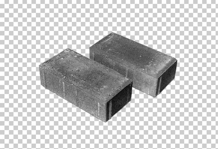 Brick pavers clipart jpg free Brick Paver Pavement Hardscape Concrete PNG, Clipart, Angle, Brick ... jpg free