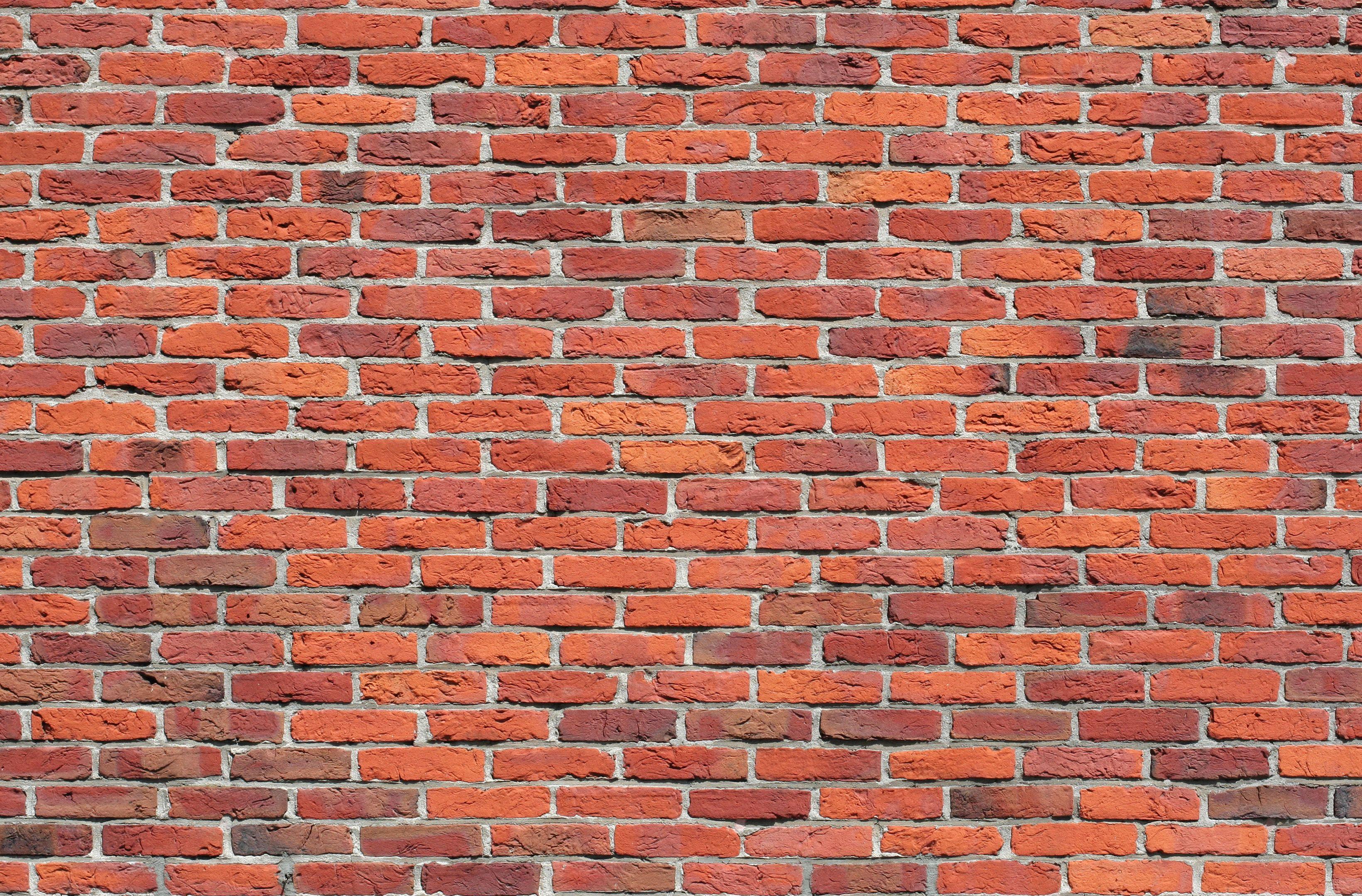 Red brick background clipart clip art freeuse brick wall Texture, download photo, image, bricks, brick masonry ... clip art freeuse