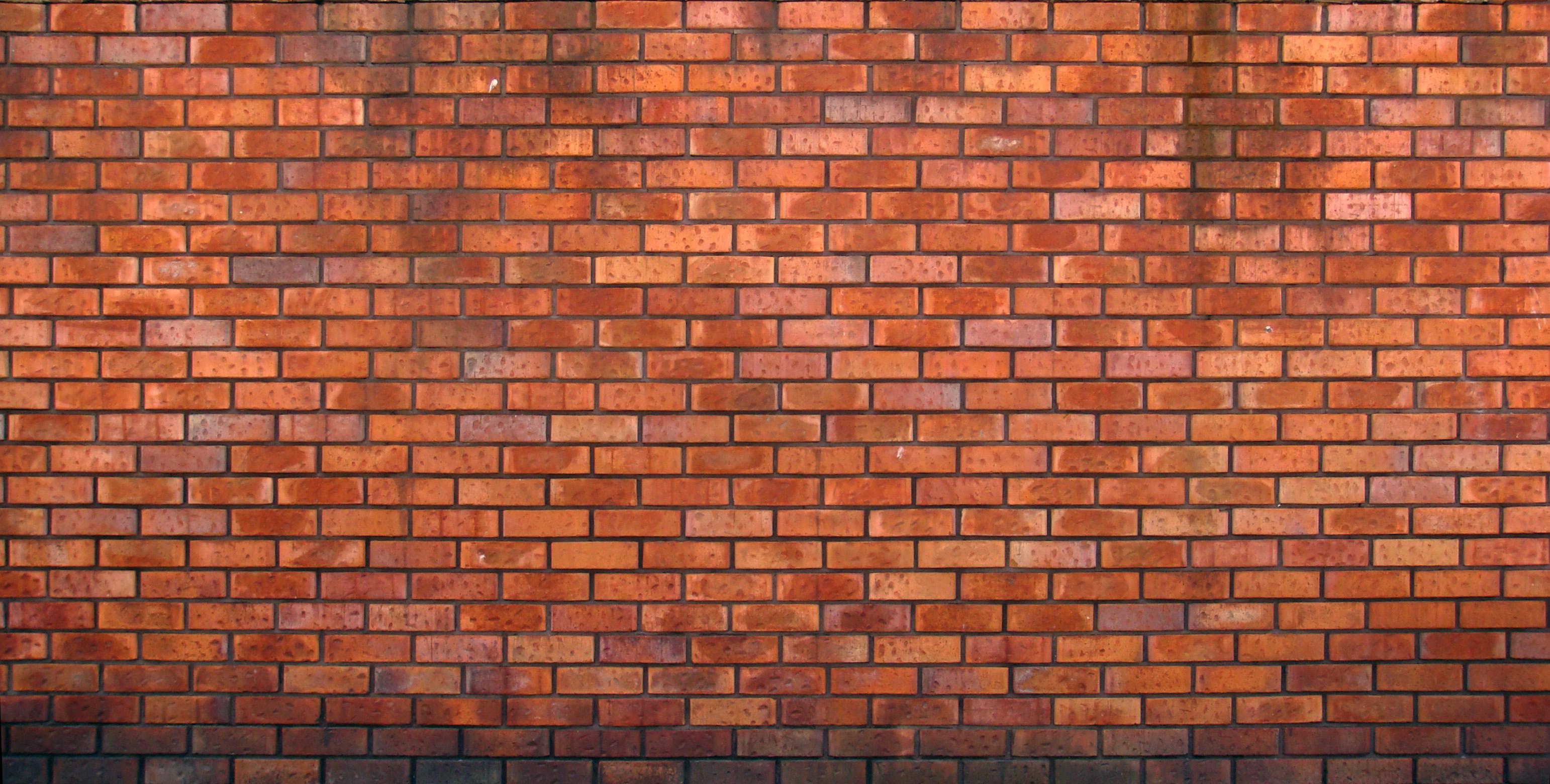Brick wallpaper clipart svg free stock Brick Wall Hd Wallpaper - Brick Wall Background Clipart (#966019 ... svg free stock