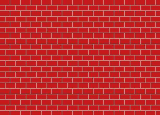 Wall clipart public domain png transparent library Free Brick Wall Cliparts, Download Free Clip Art, Free Clip Art on ... png transparent library