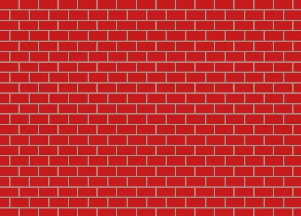 Red brick background clipart jpg Free Brick Wall Cliparts, Download Free Clip Art, Free Clip Art on ... jpg