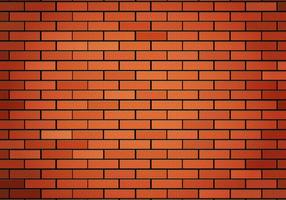 Brick wall background clipart vector freeuse download Brick Wall Free Vector Art - (7,166 Free Downloads) vector freeuse download