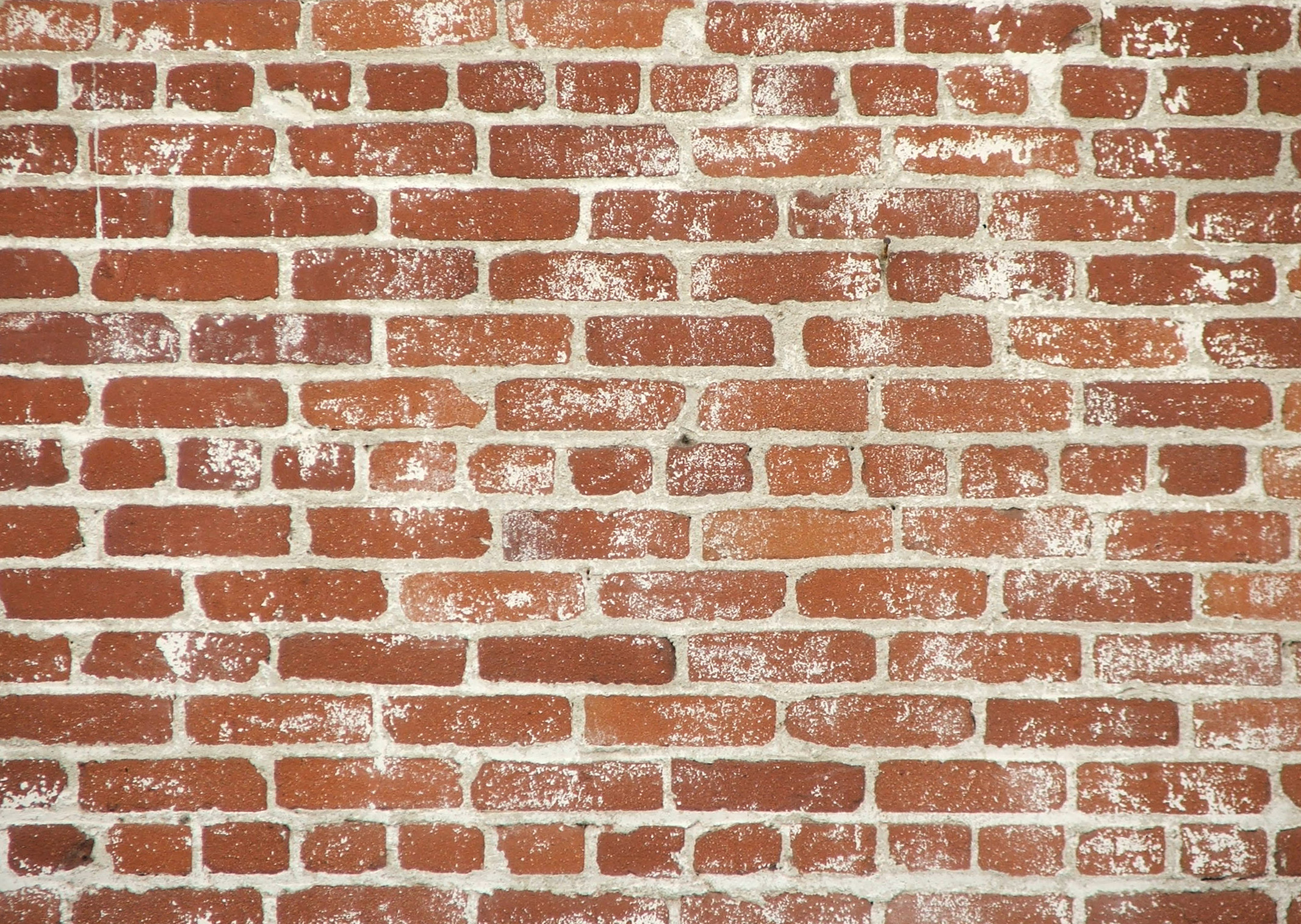 Brick wall background clipart picture free Free Brick Wall Cliparts, Download Free Clip Art, Free Clip Art on ... picture free