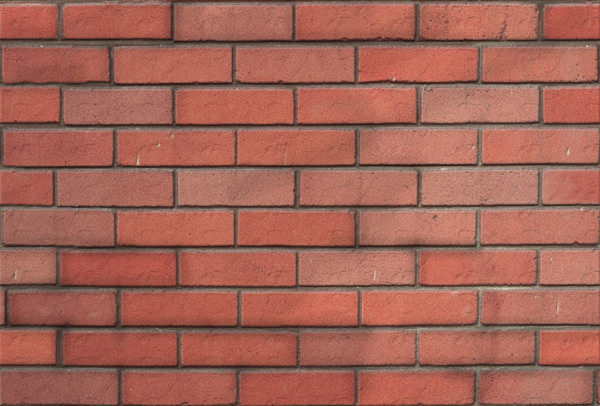 Brick wall background clipart jpg free download Brick wall background clipart 4 » Clipart Station jpg free download