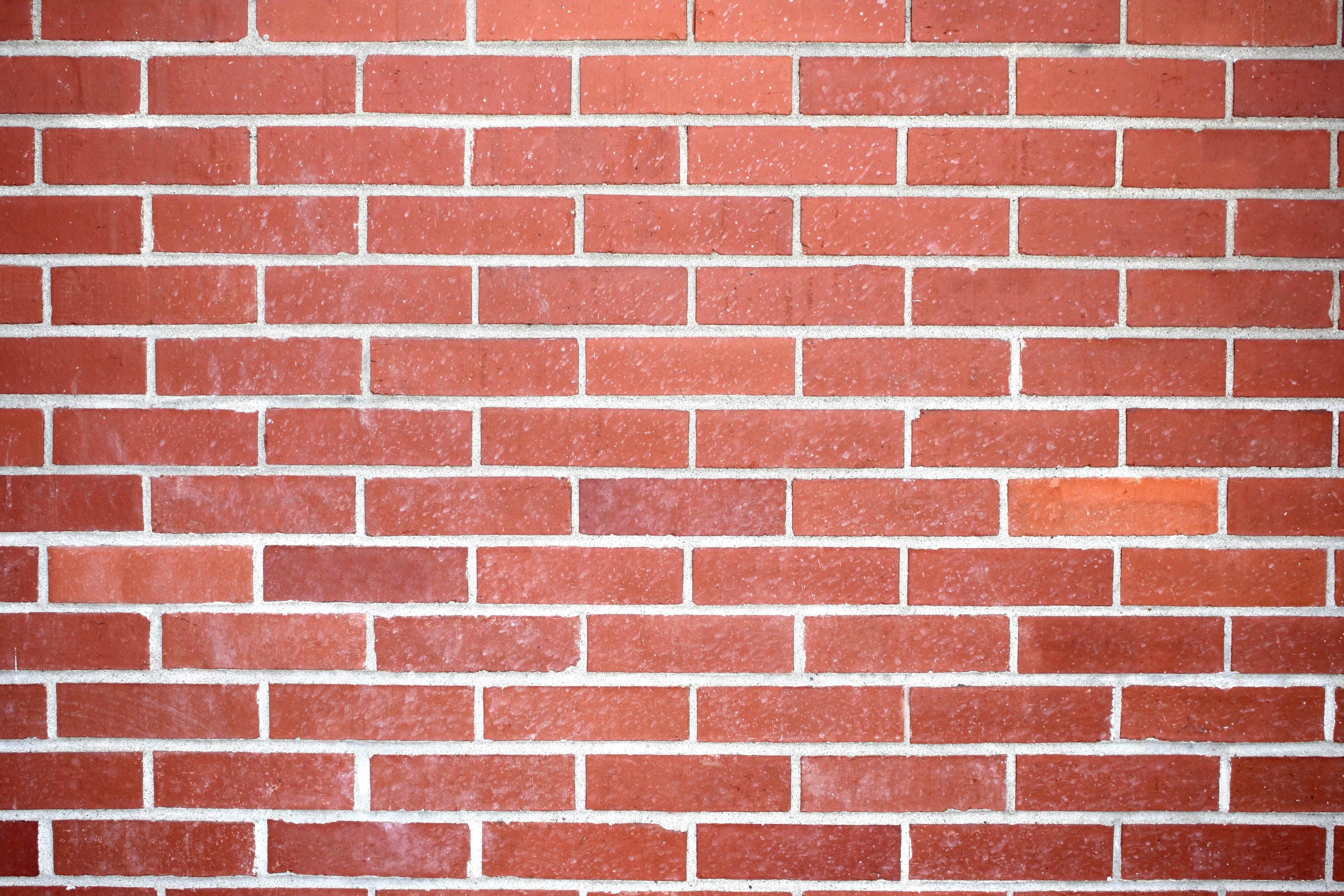 Brick wall background clipart clip art free stock Brick wall background clipart 8 » Clipart Station clip art free stock