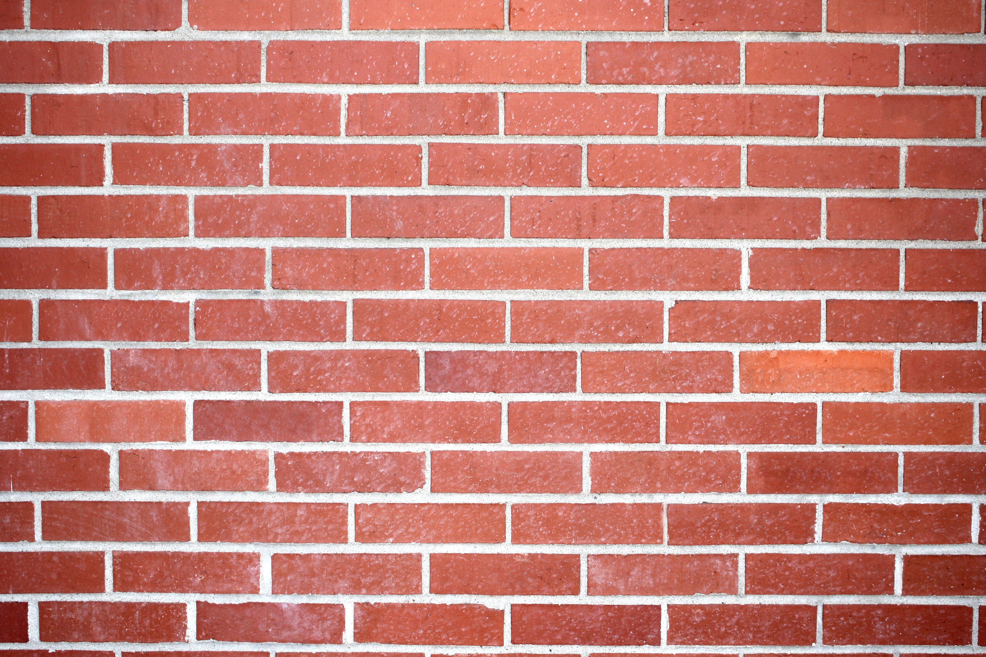 Red brick background clipart banner freeuse library Free Brick Wall Cliparts, Download Free Clip Art, Free Clip Art on ... banner freeuse library