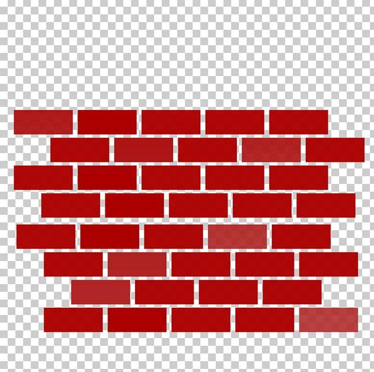 Brick wall clipart image royalty free Brick Wall PNG, Clipart, Angle, Area, Brick, Brick Wall, Brickwork ... image royalty free