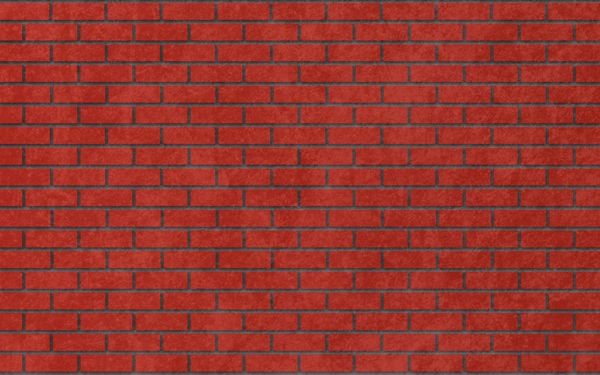 Brick wallpaper clipart vector freeuse stock Red brick wallpaper clipart - Clip Art Library vector freeuse stock