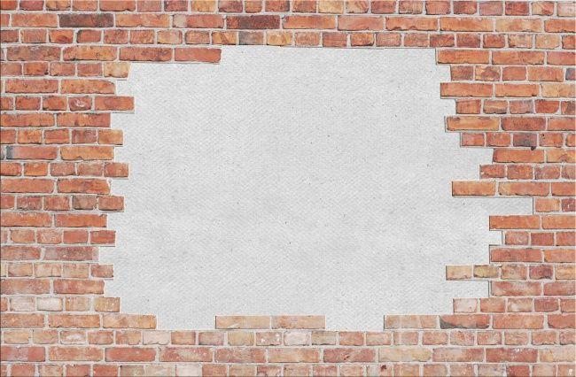 Brick wallpaper clipart transparent Brick Border Clipart - Clipart Kid | Adorable Wallpapers in 2019 ... transparent