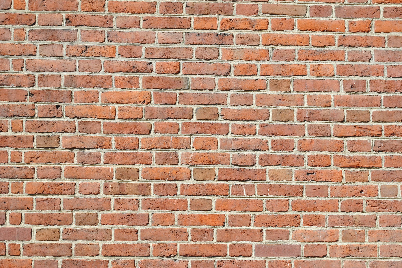 Brick wallpaper clipart svg free Brick wallpaper clipart - Clip Art Library svg free