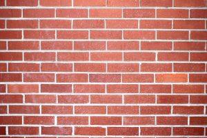 Brick wallpaper clipart image free brick-wallpaper-clipart – Chicago Tuckpointing image free