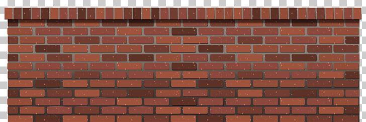 Brick wallpaper clipart clipart freeuse Stone Wall Brick PNG, Clipart, Background, Brick, Brick Wallpaper ... clipart freeuse