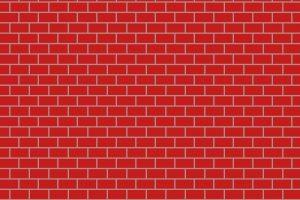 Brick wallpaper clipart picture transparent stock Brick wallpaper clipart 3 » Clipart Portal picture transparent stock