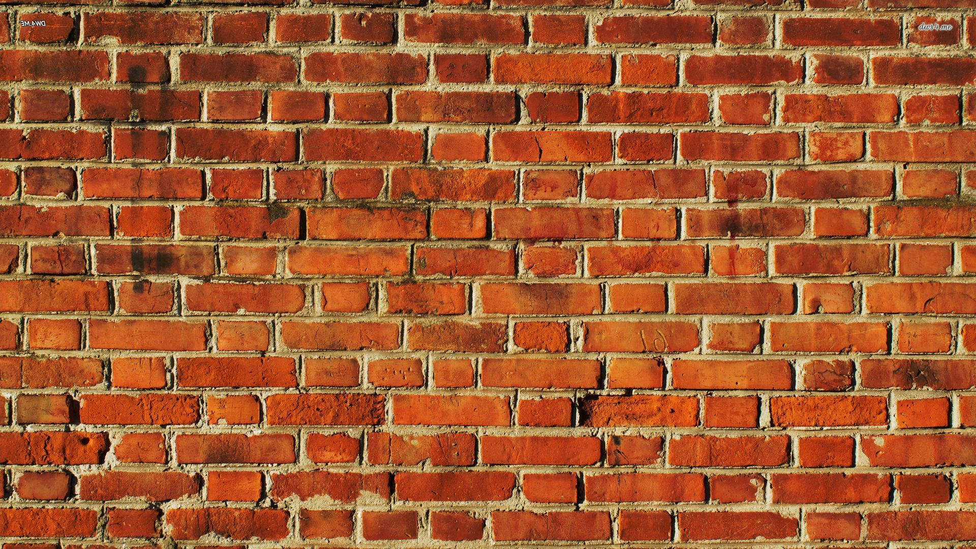 Brick wallpaper clipart jpg library Brick HD PNG Transparent Brick HD.PNG Images. | PlusPNG jpg library