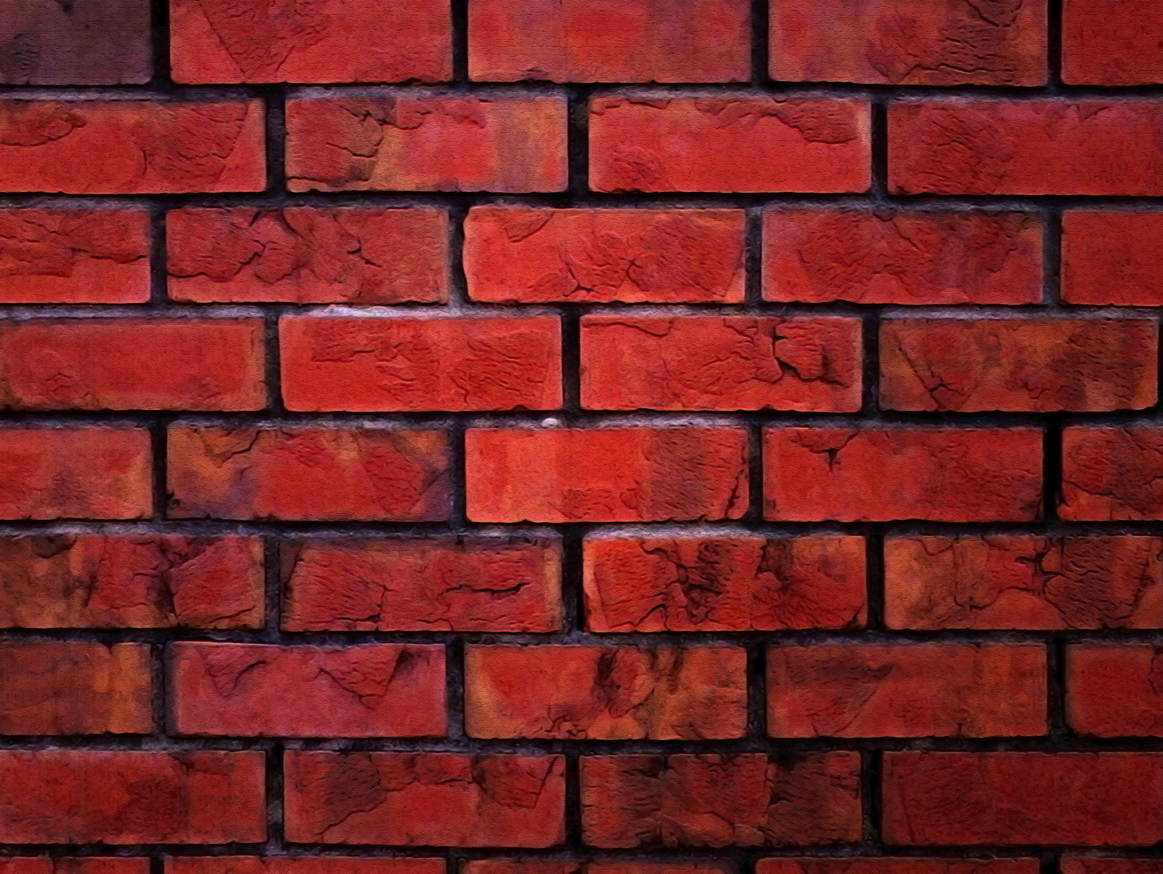 Brick wallpaper clipart clipart black and white download Brick wallpaper clipart - Clip Art Library clipart black and white download