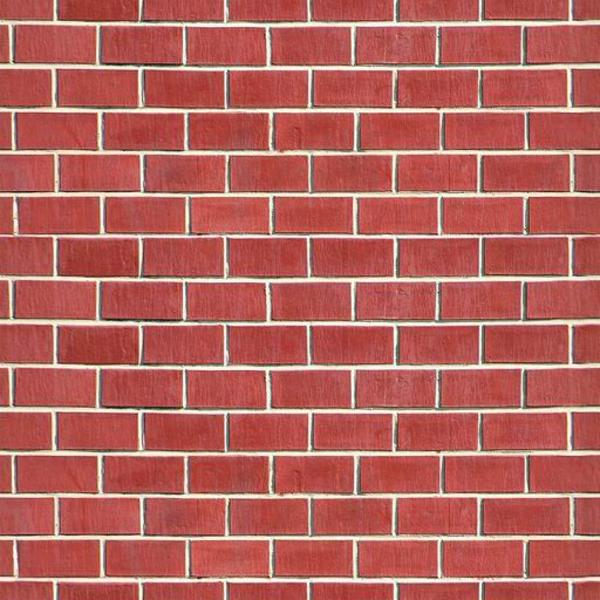 Brick wallpaper clipart image transparent library Red Bricks Free Images At Clker Com Vector Clip Art Online | kinder ... image transparent library