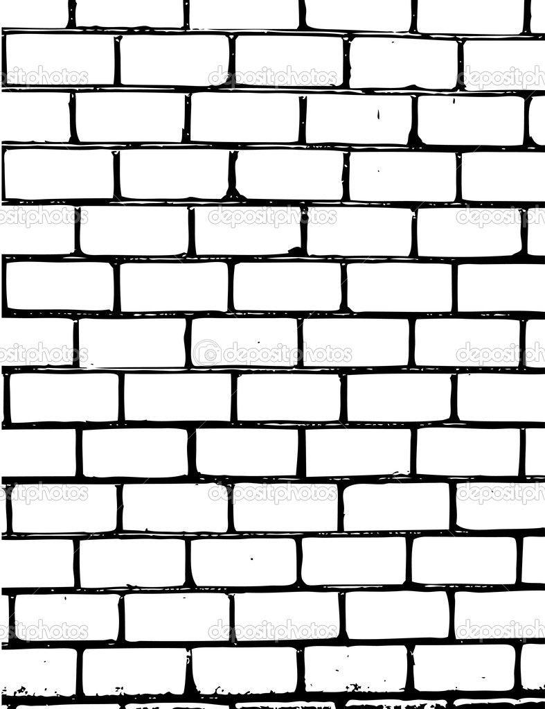 Bricks clipart sheets jpg royalty free stock Brick clipart coloring - 107 transparent clip arts, images and ... jpg royalty free stock