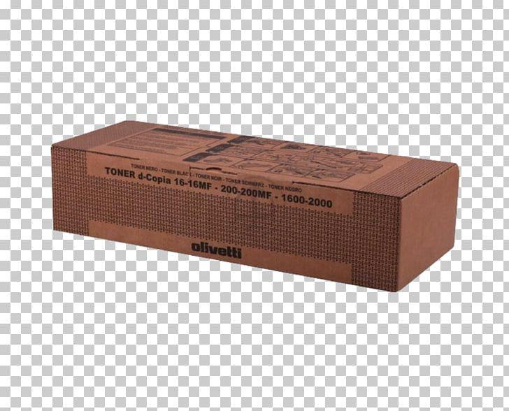 Bricks clipart sheets clip free stock Duvet Bedding Cobreleito Bed Sheets Woven Coverlet PNG, Clipart, Bed ... clip free stock