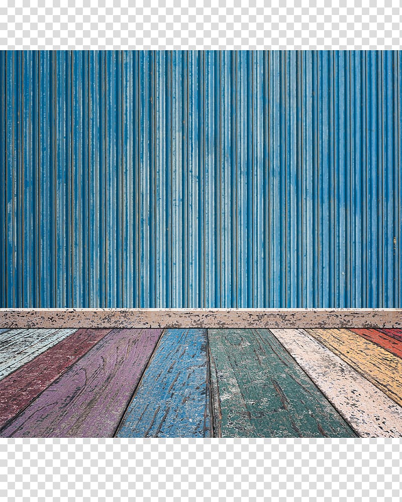 Bricks clipart sheets svg stock Blue galvanized iron sheet, Wall Wood Paper Floor Brick, Colorful ... svg stock