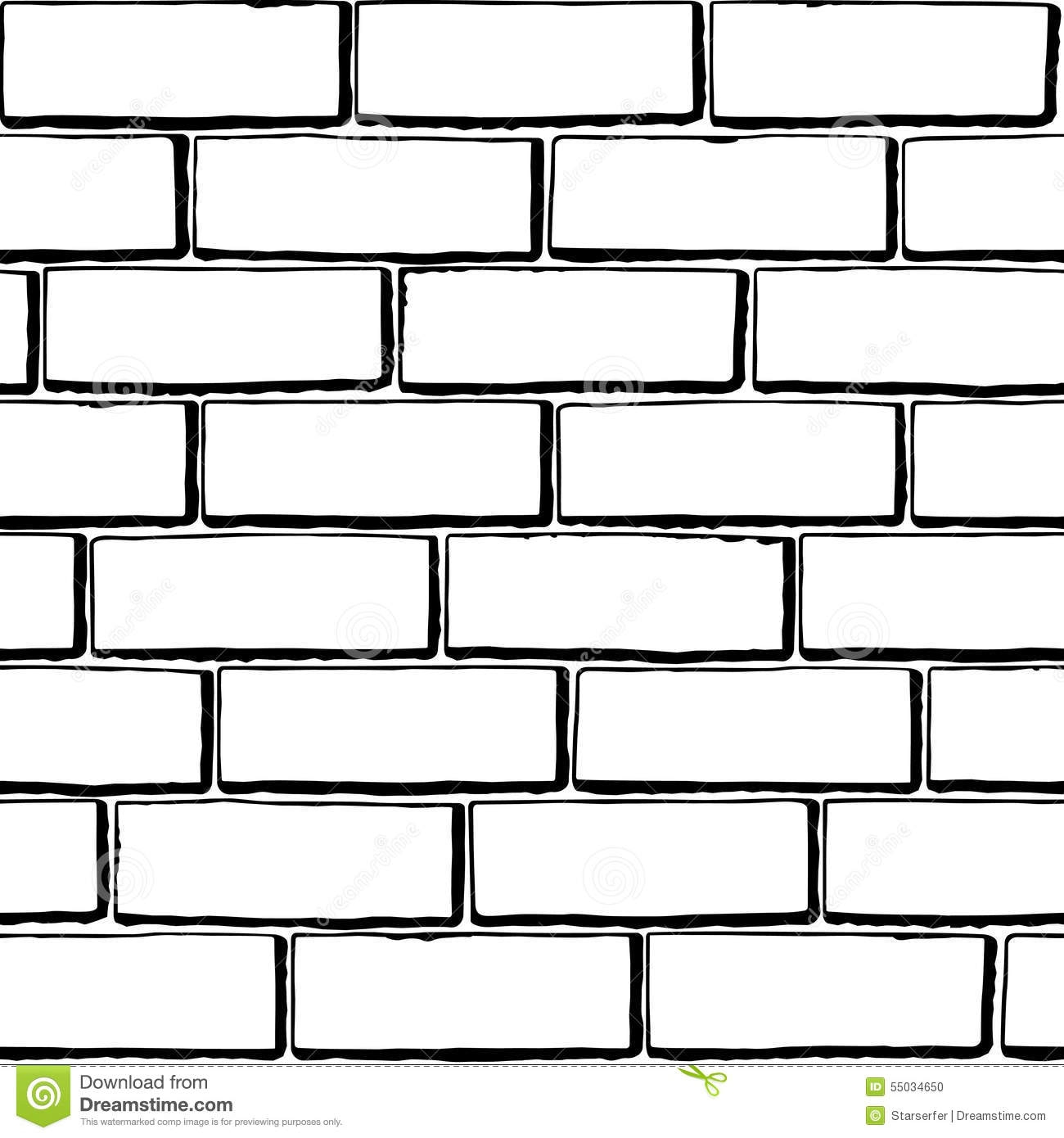 Pile of bricks in the backyard clipart clipart library Brick Wall Drawing | Free download best Brick Wall Drawing on ... clipart library