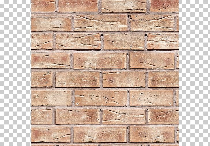 Bricks clipart sheets clip art library library Paper Texture Mapping Brick World Wide Web PNG, Clipart, Best, Brick ... clip art library library