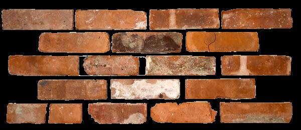 Bricks clipart sheets graphic stock Design Background clipart - Brick, Design, Wood, transparent clip art graphic stock