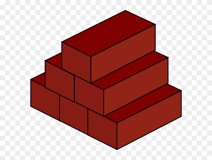 Bricks stack clipart png transparent download Whether You\'re An Amateur Or A Seasoned Genealogist, - Stack Of ... png transparent download
