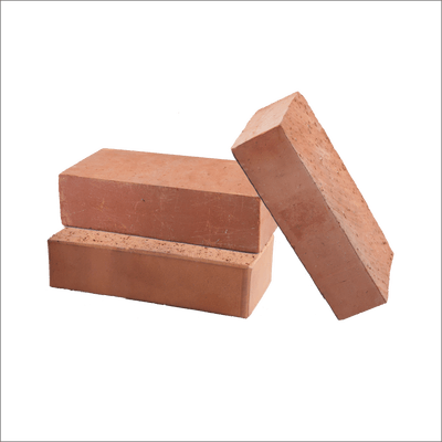 Bricks stack clipart clipart freeuse library Brick Trio transparent PNG - StickPNG clipart freeuse library