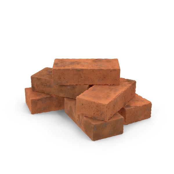 Bricks stack clipart vector free download Download bricks png clipart Brick Clip art | Brick, Wood clipart ... vector free download