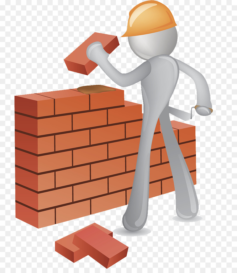 Bricks stack clipart picture black and white stock Building Background png download - 789*1024 - Free Transparent Wall ... picture black and white stock