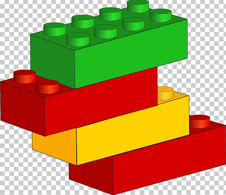 Bricks stack clipart clip art black and white download LEGO PNG, Clipart, Angle, Clip Art, Clothes, Lego, Lego Brick Free ... clip art black and white download