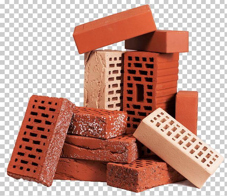 Bricks stack clipart graphic freeuse stock Stack Of Bricks PNG, Clipart, Bricks, Tools And Parts Free PNG Download graphic freeuse stock