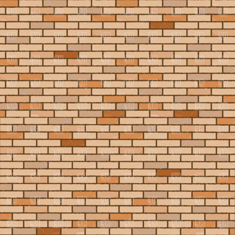 Bricks vector clipart image royalty free library Wall Made Of Bricks Vector Clipart   SOIDERGI image royalty free library