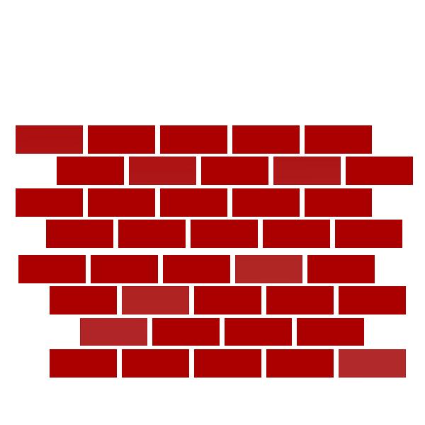 Bricks vector clipart clip download Bricks Clip Art at Clker.com - vector clip art online, royalty free ... clip download