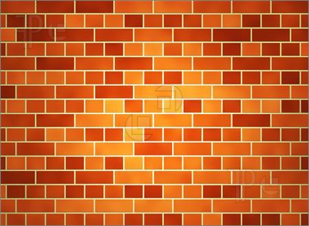 Clipart wall jpg freeuse 39+ Brick Wall Clip Art   ClipartLook jpg freeuse