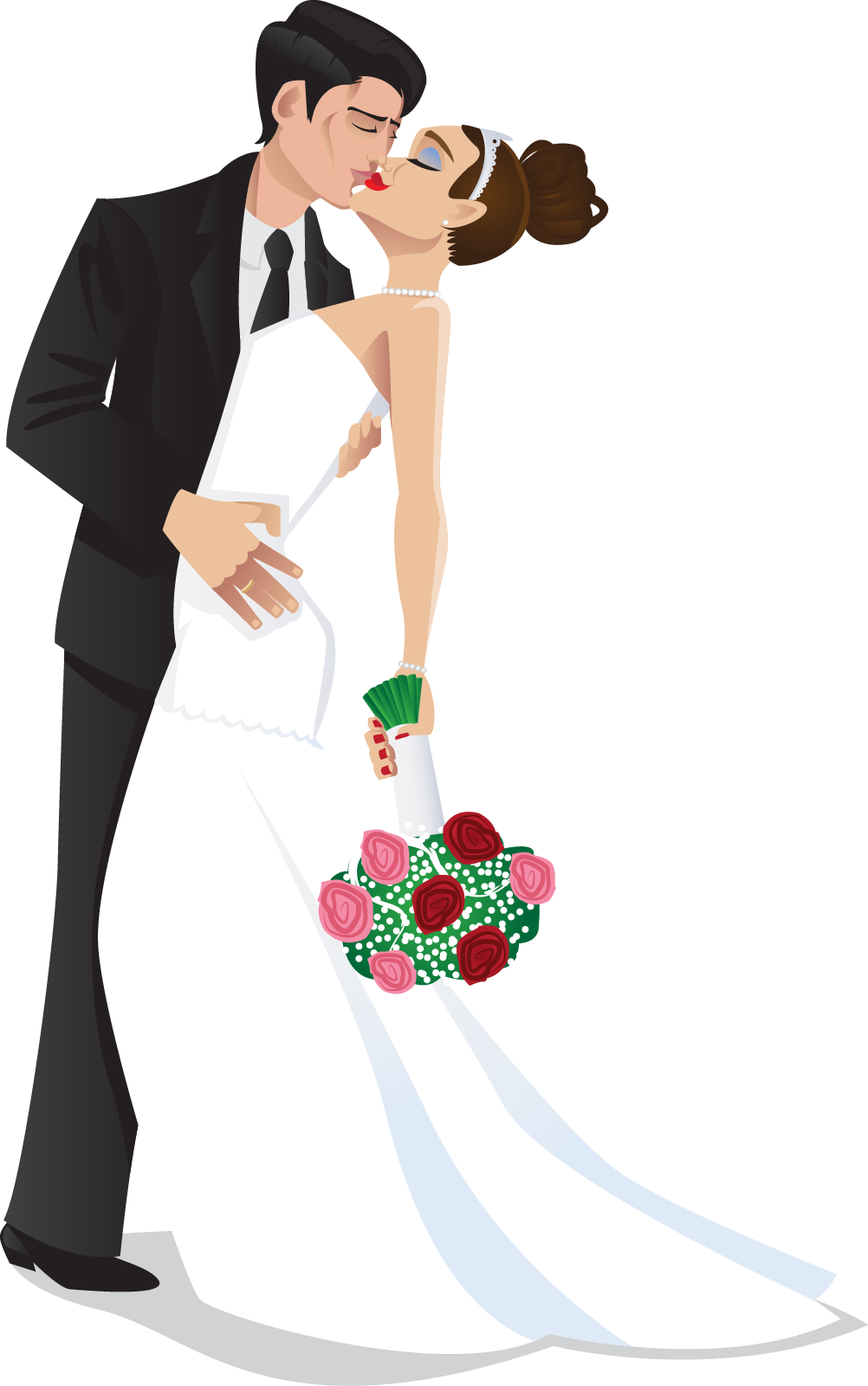 Free bride groom fish clipart clipart free stock bride-groom10.png 1,002×1,600 pixels | PICTURES | Pinterest | Clip art clipart free stock