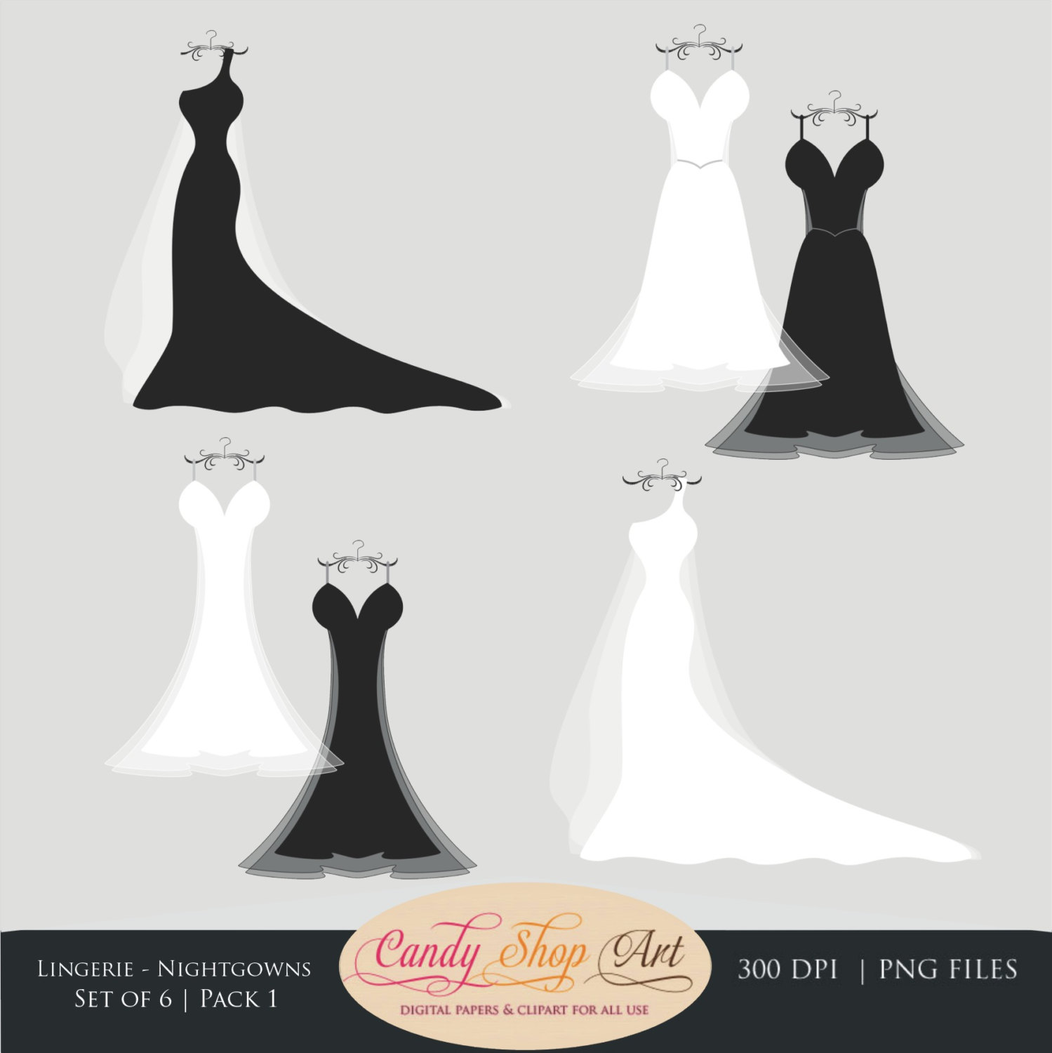 Bridal gown silhouette clipart picture free library Free Bride Dress Cliparts, Download Free Clip Art, Free Clip Art on ... picture free library