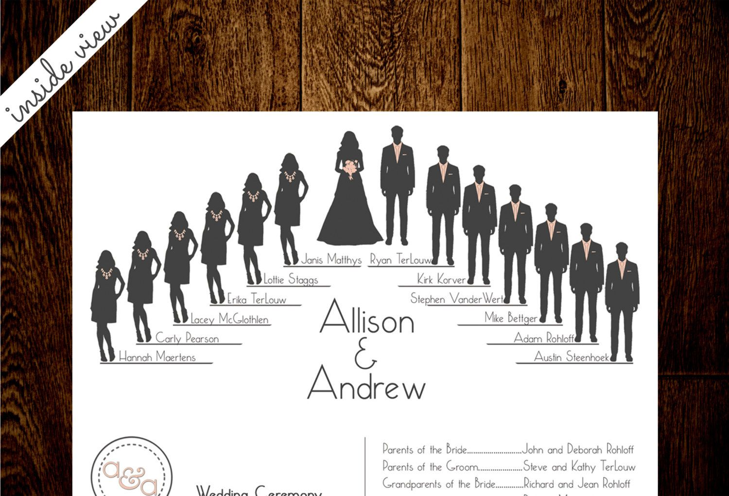 Bridal party silhouette clipart png bridal party silhouette clip art - Google Search | ideas for Jen ... png