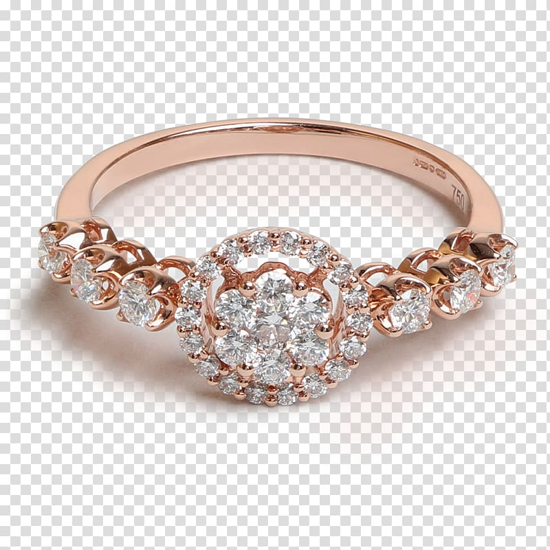 Bridal ring clipart