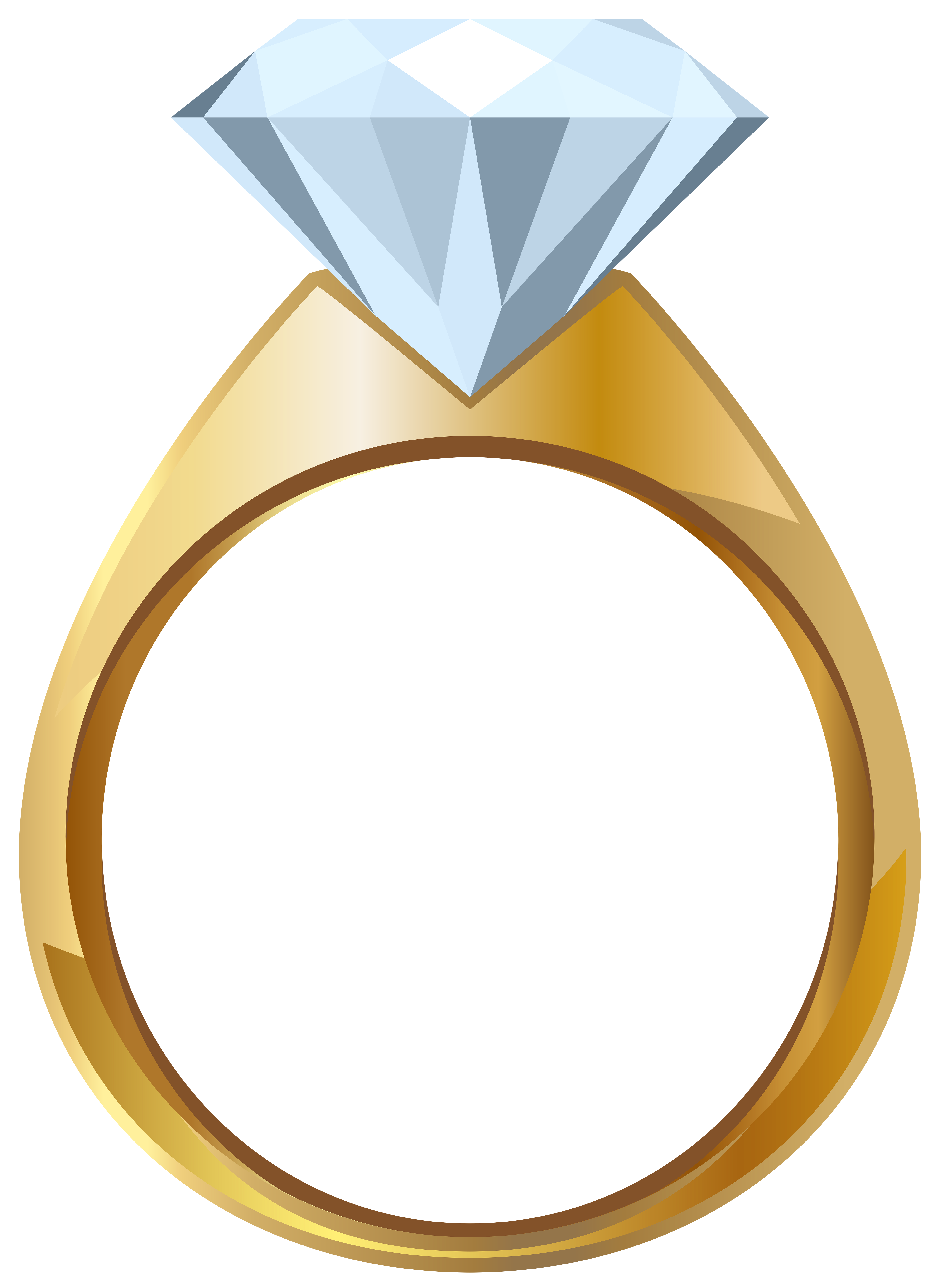Diamond wedding ring clipart picture free Wedding ring engagement ring wedding engagement graphic rings ... picture free