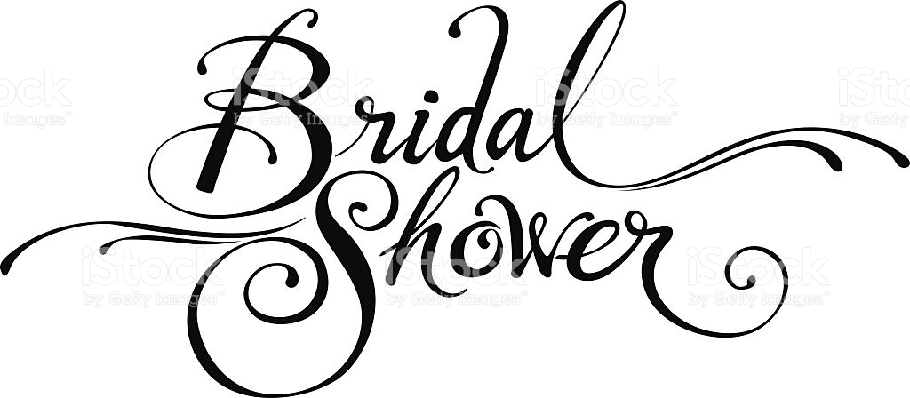 Bridal shower clipart free clip library Bridal Shower Clipart | Free download best Bridal Shower Clipart on ... clip library