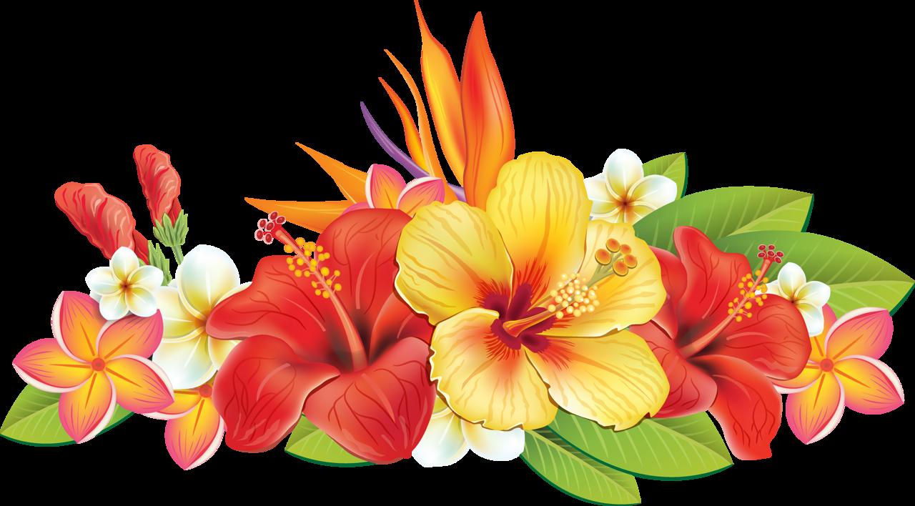 Bridal shower flower clipart clip art black and white 0_a04cb_8beba5ab_orig.png   Decoupage, Flower art and Tattoo clip art black and white