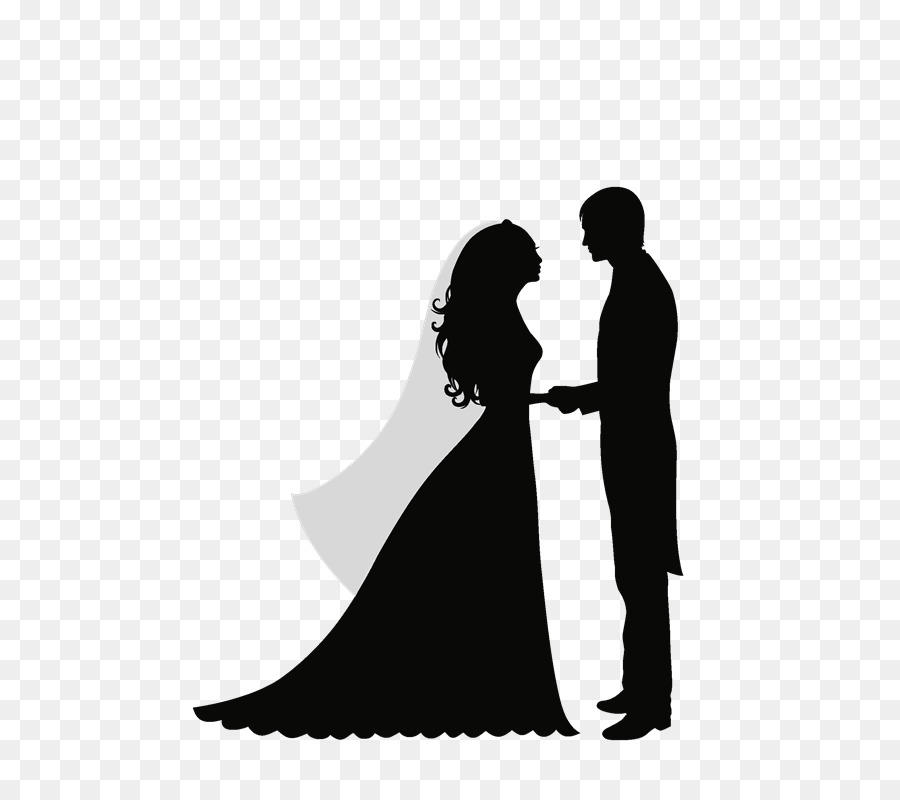 Woman cake topper clipart